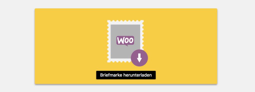 ws-wp-editor-download