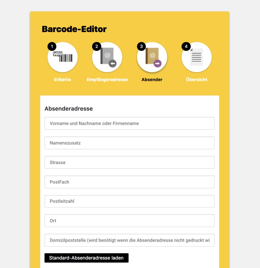 mame-barcode-editor-sender